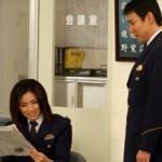 Kochira Hon Ikegami Sho 3 (2004) [Ep 1 – 11 END]