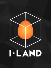 I-LAND: Special