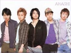 Arashi-arashi-34882205-639-480