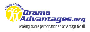 Drama Advantages Member