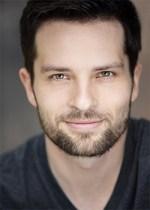 Drama Teacher Matt