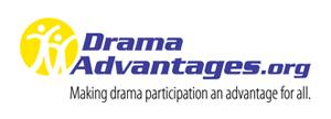 Member of Drama Advantages