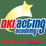 DKI_logo_tagline