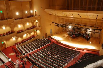 L_E__and_Thelma_E__Stephens_Performing_Arts_Center_1337635322_photo_5[1]
