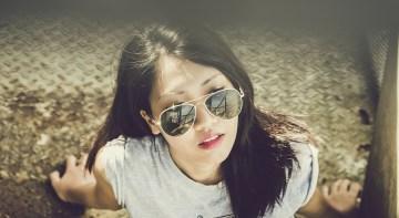 Beatrice's Michiko.jpg