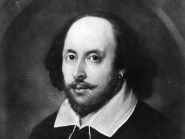 william-shakespeare-hulton-archive-getty[1].jpg