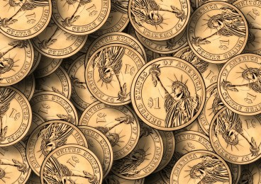 pennies.jpg