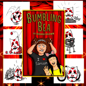 Bumbling Bea Reviews