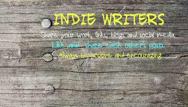 indie-writers-cooperative