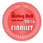 Wishing Shelf Independent Book Award Contest–Bumbling Bea a Finalist