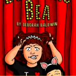 FREE Downloads of Bumbling Bea through Amazon Today