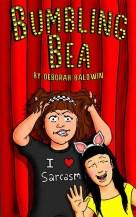 Bumbling Bea book