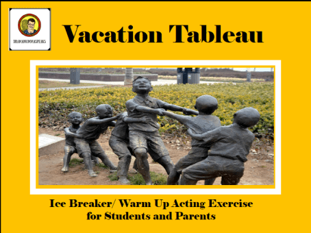 Vacation Tableau Ad (2)