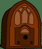 Radio Theater Unit