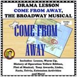 My Favorite Broadway Musicals