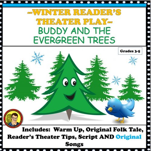 BUDDY AND THE EVERGREEN TREES READERS THEATER COVER.jpg