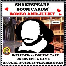 ROMEO AND JULIET BOOM CARDS TPT COVER300 (1)