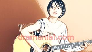 ドラマ『偽装不倫』主題歌や歌詞と発売日を紹介【milet・us】 | dramania7