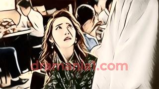 『ファミマ2019』慎吾母のお母さん食堂CMの女優は誰?【汁なし担々麵を豪快に食べる女性はファーストサマーウイカ】