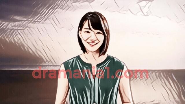 いわて純情米cmの女優は誰?【流れている楽曲は1/3の純情な感情】