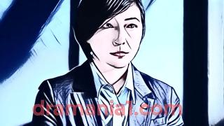 ドラマ『ニッポンノワールー刑事Yの反乱ー』考察【明かされた10億円強奪事件の主犯、その動機は・・・?!】
