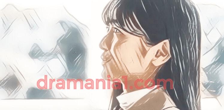 ヤマダ電機(2020)CMの女性は誰?【次世代清純派女優は橋本乃依】