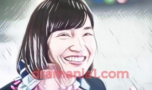 JR東日本(2020)CM女優は誰?【グリーンアテンダントを務める女性は松本妃代】