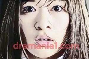 大塚製薬 オロナミンC(2020)CM女優は誰?【オロナミンCを飲む女性は森七菜】