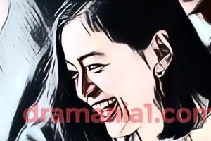 ラクスル(2020)CM女優は誰?【キレ気味に話すのは黒谷友香】