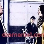 ドラマ『サイレントヴォイス season2』第1話 ネタバレ感想・考察と2話あらすじ【正当防衛に見せかけた殺人】