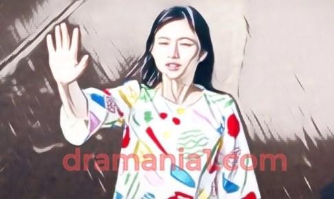 JA晴れの国岡山CMの女優は誰?【太陽に手をかざしているのは羽瀬川なぎ】
