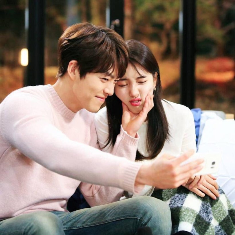 Uncontrollably.Fond.full.162042