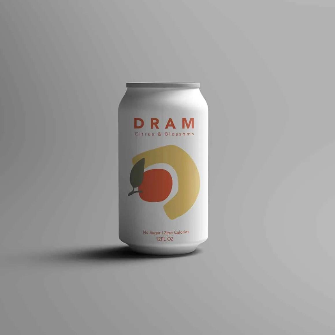 Wholesale CBD Drinks