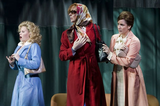 9to5bway030r_sm