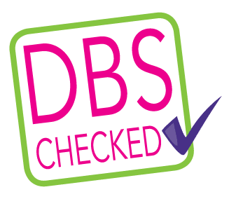 dbs_checked
