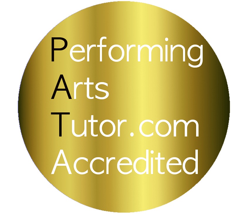pat_gold_accredited
