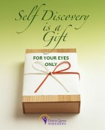 self-discovery-gift