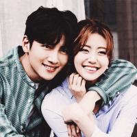 Recomendação: Suspicious Partner 수상한 파트너 (K-Drama)