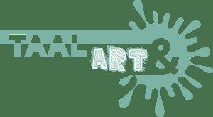 logo_taal_art_png03