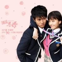 Delightful Girl Choon-Hyang Korean Drama