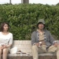 Soumatou Kabushikigaisha: Episode 4 Recap