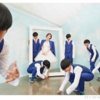 Korean Celebrities: Secret Marriages