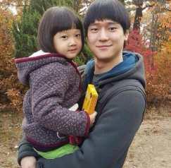 dramas kimchi answer me 1988 Sun Woo and Jin Joo