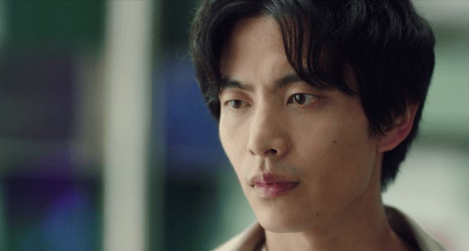 First Impressions: Because This is My First Life | Dramas