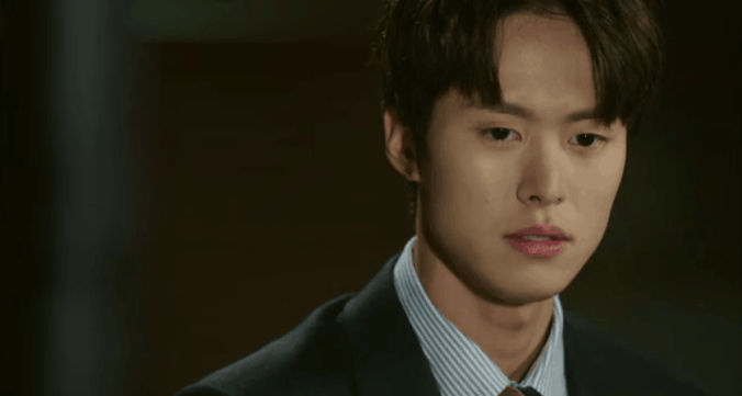 Revolutionary Love: Mid-series Review | Dramas with a Side