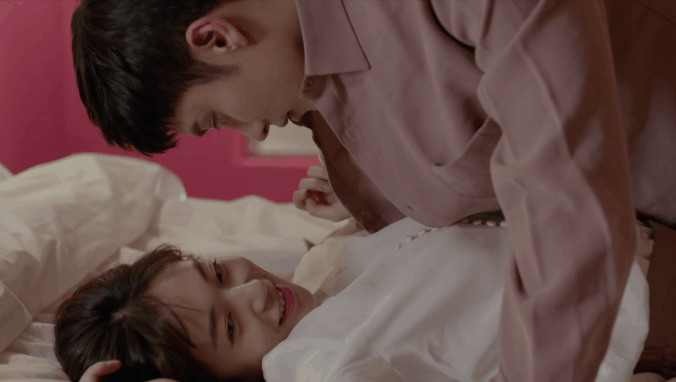 1st Impression: Jugglers (Spoiler Free)   Dramas with a Side