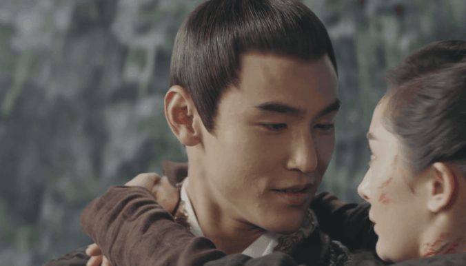 Legend of Fuyao Episodes 1-8: A Chatty Recap | Dramas with a