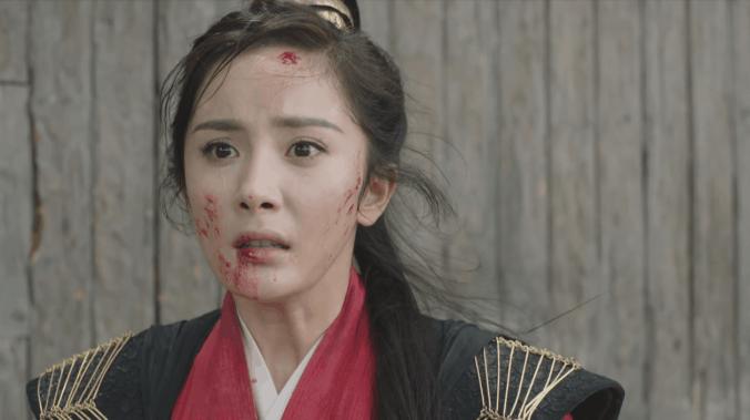 Legend of Fuyao Episodes 33- 40: A Chatty Recap | Dramas