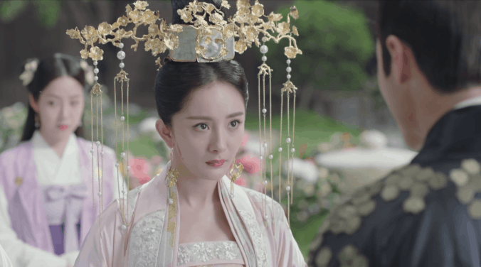 Legend of Fuyao Chatty Recap (Episodes 17-24) | Dramas with