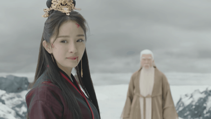 Legend of Fuyao Episodes 63-66: A Chatty Recap (FINALE) | Dramas